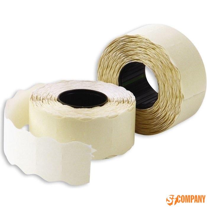 Клей и герметики 3М - купить в магазине Лента Плюс