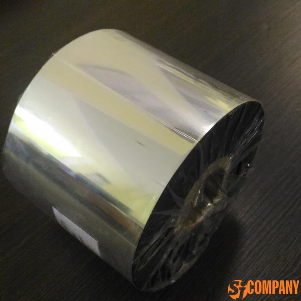 Термобумага для спироанализатора