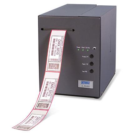 Принтер билетов Datamax ST3210