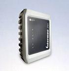 RFID считыватели стационарные
