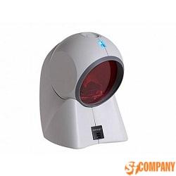 Стационарные (проекционные) сканеры