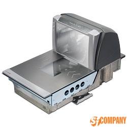 Биоптические сканеры штрихкода