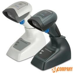 Радио и bluetooth сканеры штрихкода