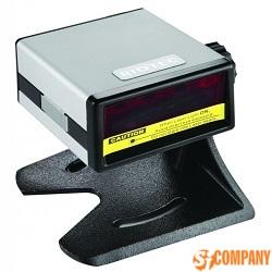 OEM-сканеры штрихкода
