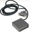 OEM-сканер штрих-кода Opticon NFT 1195