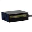 OEM сканер штрих-кода Opticon NFT 2100