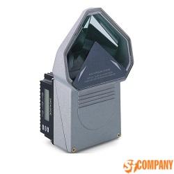 Конвейерные сканеры штрихкода DataLogic