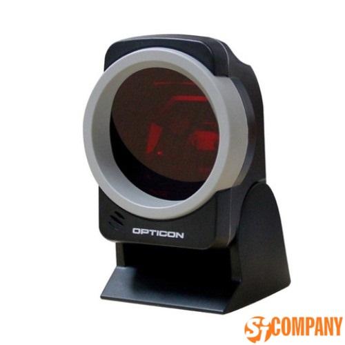 Opticon OPM 2000