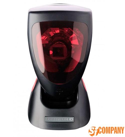 Сканер штрихкода ChampTek Libra L-7050 USB