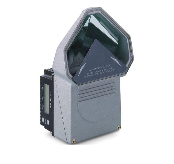 Datalogic DS6400 DX6400