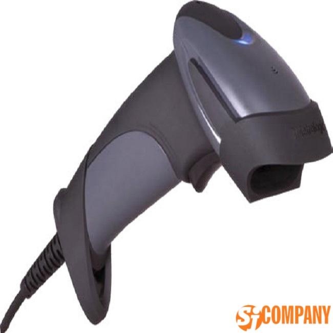 Сканер MS9590 Voyager GS