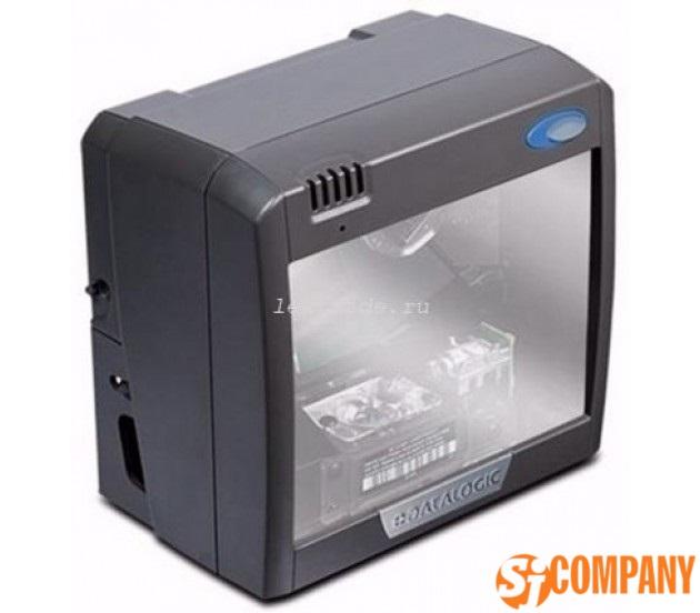 PSC Magellan 2200 VS