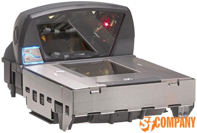 Metrologic MK2222 Stratos S