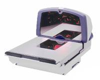 Metrologic MS-202X/MS-2200 StratosS