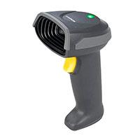 Сканер штрих-кода Mindeo MD 6200