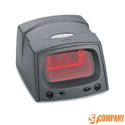 MiniScan MS-32xx