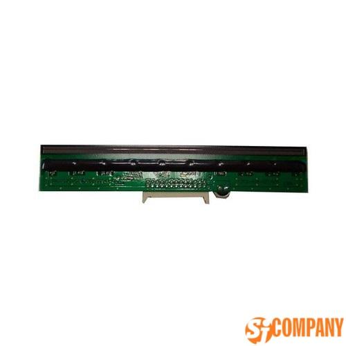 Термоголовка к принтеру Godex EZ-1300 Plus