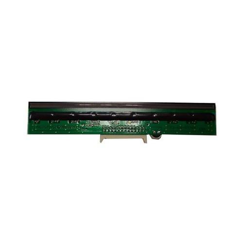 Термоголовка к принтеру Godex EZ-1100 Plus и Godex EZ-1200 Plus