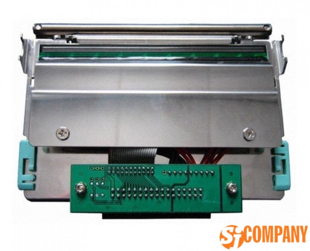 Печатающий модуль к Godex EZ-2200
