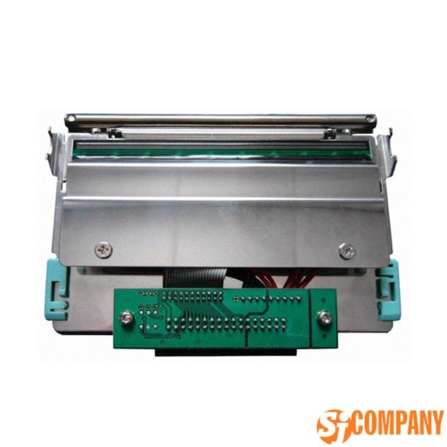Термоголовка для принтеров