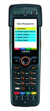 Casio DT-X10